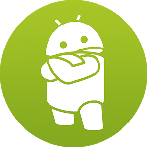 Android work from home app